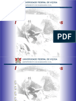 fot_4067e01_puop_indices_exc_uesolvidos.ppsx