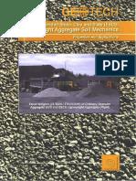 geotech2.pdf
