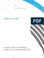 Green ICT Guide[1]