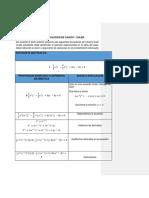 Tarea 2 Ejercicio 3B  Ecuaciones de Cauchy - Euler. docx.docx