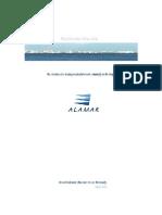 mexico real estate alamar presentation puerto vallarta