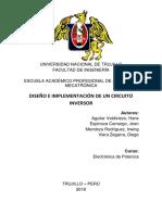 PROYECTO-INVERSOR.docx