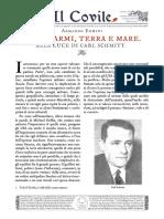 COVILE_991_Ermini_Terra_Mare.pdf