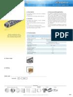 isovent_n_2018_03_en.pdf