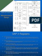 249171126-SAP-2.pdf