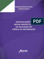E-Book_ERECIN.pdf