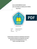 ANATOMI_TUBUH_MANUSIA.doc