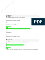 2_2ExamenfinalEvlProyec.pdf