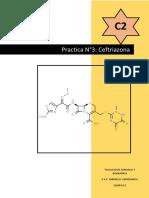 PRÁCTICA N3 QF marco teorico + competenicia+materiales+procedimiento+resultados FALTA CUESTIONARIO