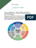 cohen wheel.pdf