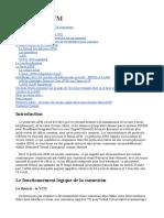 39857937-les-reseaux-ATM.doc