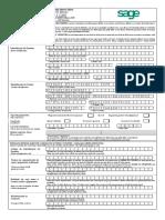 Debito Directo Mandato01