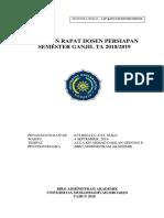 LAPORAN-RAPAT-DOSEN-PERSIAPAN-SEMESTER-GANJIL-2018-2019_GABUNGAN-1.pdf