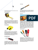 317339365-Carpentry-Tools-and-Equipment.docx