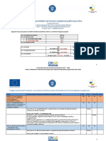 CRED_P_14_Spatiul_online.pdf