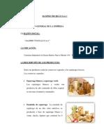 289416109-Danper-Trujillo-s-Administracion.docx