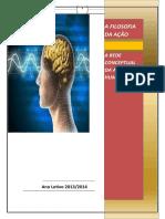 aaohumanaissuu1-131125152048-phpapp02.pdf