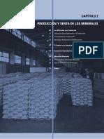 4.-Produccion y venta de minerales.pdf