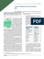 n29_resenas-Serrano.pdf