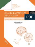 299330940-Glandula-Pineal-y-Melatonina-Hector-Fuenzalida.pdf