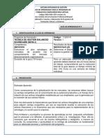 Guia3_Scorecard.pdf