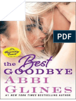 12 The Best Goodbye.pdf