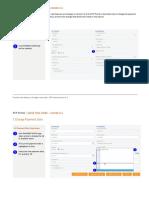 Quick User Guide - PCP Portal_Release 4.1