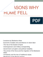 390818412-8-Reasons-Why-Rome-Fell.pptx