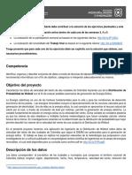 Propuesta-Probabilidad.docx