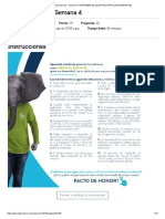 Examen Parcial - SemanaPSICOPATOLOGIA-1 Intento - Corregido