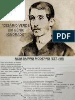55848064-Cesario-Verde-Num-bairro-moderno.pptx