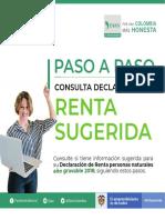 PASO_A_PASO_PARA_DESCARGAR_LA_DECLARACI_N_SUGERIDA_1565102559 (1).pdf