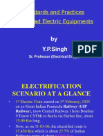 5. Standards & Practices- OHE Equipments.pdf