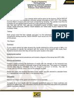 Guía Laboratorio 1-convertido.docx