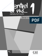 ESSENTIEL_ET_PLUS_1_LIVRET_DIVERSITE.pdf