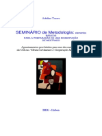 Adelino Torres-SEMINÁRIO DE METODOLOGIA-documento preliminar.pdf