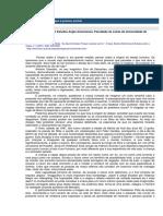 As Asas Do Desejo Porque e preciso sonhar.pdf