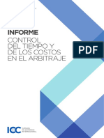 icc-arbitration-commission-report-on-techniques-for-controlling-time-and-costs-in-arbitration-spanish-version.pdf