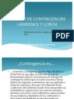 MODELO DE CONTINGENCIAS.pptx