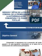 377456134-Retos-y-Riesgos-de-La-Policia-Comunal.pdf