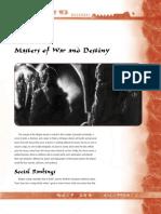 Star Trek - Rpg - Klingons - Masters Of War & Destiny.pdf