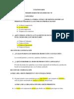 CUESTIONARIO EXAMEN FINAL 1B.docx