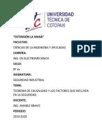 TEOREMA DE CUSALIDAD.docx