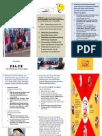 leaflet CEMILKU_archive.pdf