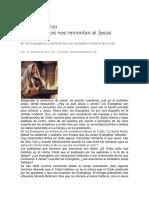 Cristo Histórico.docx