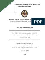 PGA 0073C24.pdf