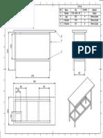 Workbench V4 Drawing v1