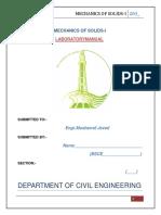 MOS Manual w-19.docx