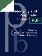 1uwe_panther_k_thornburg_l_linda_metonymy_and_pragmatic_infer.pdf