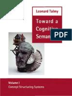 1talmy_l_toward_a_cognitive_semantics_concept_structuring_sys.pdf